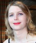 2018-09-13   UPDATE:  Chelsea Manning DOES speak in New Zealand   (thanks to citizen protest)
