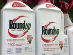 2019-03-27  Second case:  Man awarded $80M in lawsuit claiming Monsanto's Roundup causes cancer, USA Today
