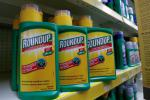 2019-05-11  Bayer says won't tolerate unethical behavior as France probes Monsanto file,  Reuters
