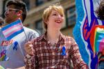 2020-03-12  Chelsea Manning Freed, Faces $256,000 in Fines,  from the LA Progressive