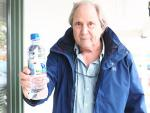 2016-10-26  Water from Revelstoke area being bottled in Vancouver (while re-building local plant), Revelstoke Review